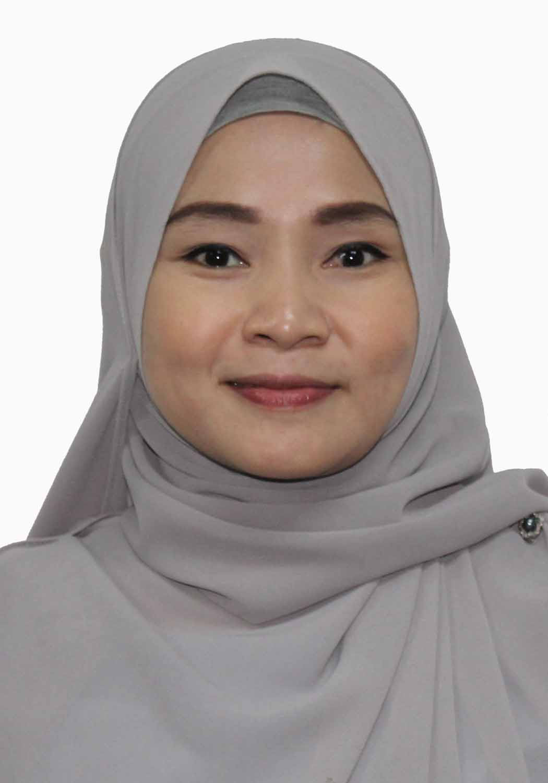 Nur Shuhada Binti Minang