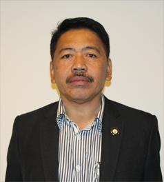 Abdul Karim Bin Junaidi