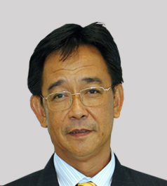 YB Datuk Haji Abd Karim Rahman Hamzah