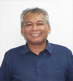 Scott Ak Liman