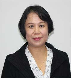 Molina Ak Luhum