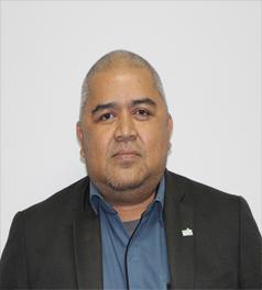 Hamzah Bin Husaini