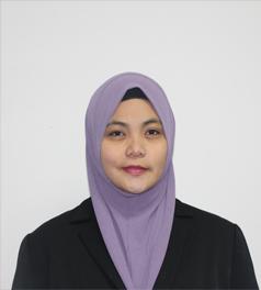 Dyg Masralhamisah Binti Mohamad Adnan