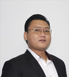 Nur Izzat Bin Mohd Ainnie