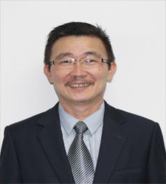 Tan Hieng Kiek