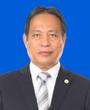 YB Datuk Dr. Haji Abdul Rahman bin Haji Ismail