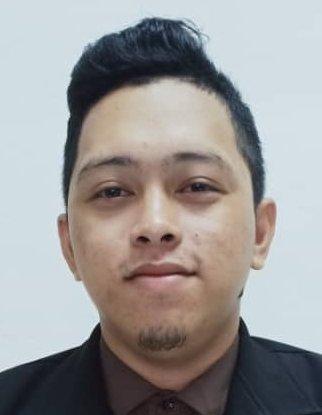 Ariffin bin Pandi