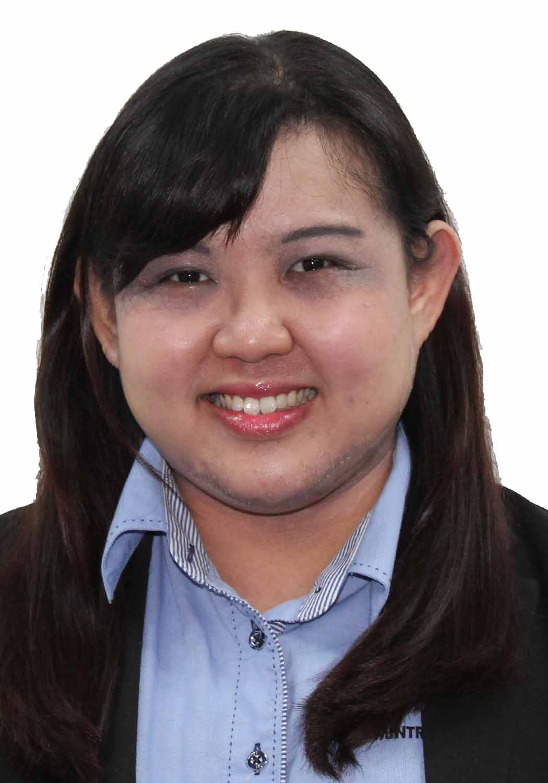 Ho Chia Mei