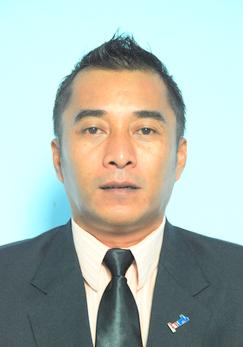 Joehamzah Bin Jurowi