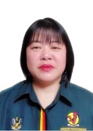 Chong Hui Foon