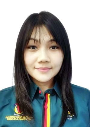 Jee Lian Hui