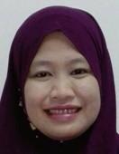 Hashadiba binti Gapor