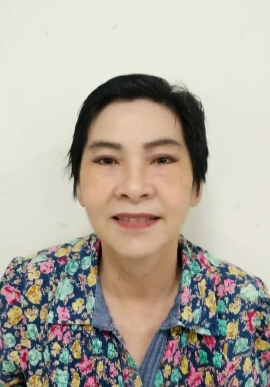 Lee Miaw Mui