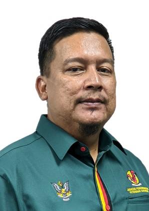 Awang Fauzi Awang Abdul Razak