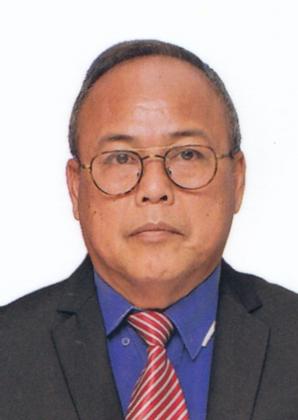 Anthony Jawa