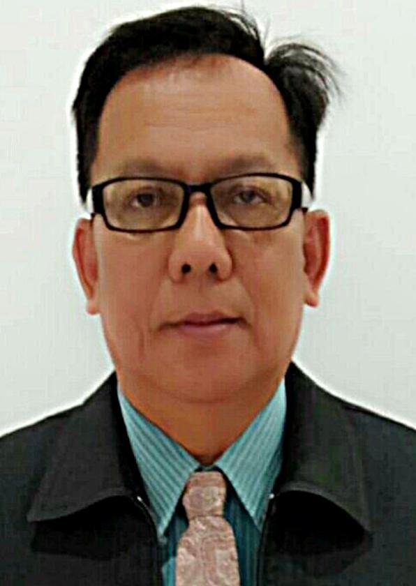 Anthony Janggu