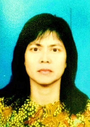 Khadijah Binti Mohd Wadi