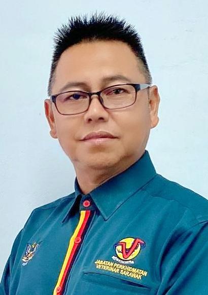 Hasnul bin Abdullah Buyong