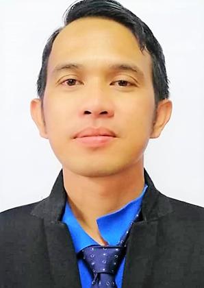 Muhammad Khairie bin Abdullah