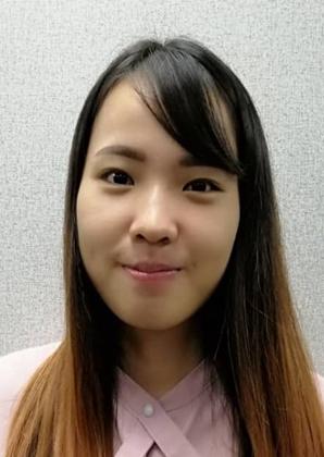 Catherine Ngui Chuun Chuun
