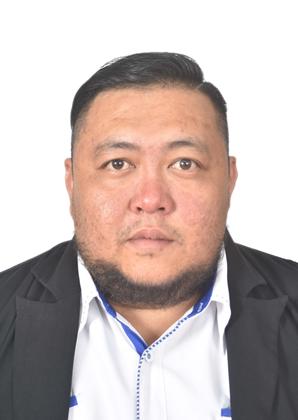 Brayn Riediger Desmond Kato