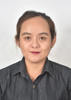 Portia Regina Yulid