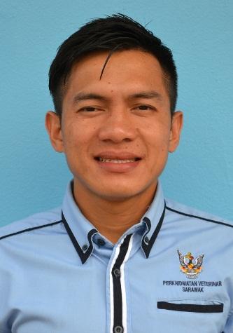 Azuin Msaang