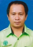 Marcus Karim