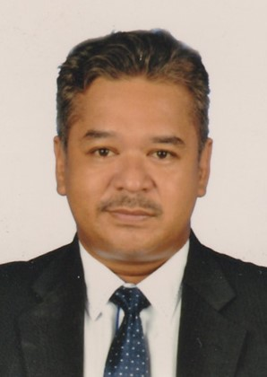 Abang Noor Hisham Bin Abg Ramli