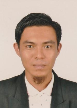 Irzan Bin Othman