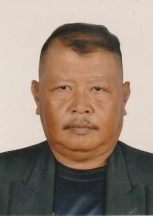 Razali Bin Jawi