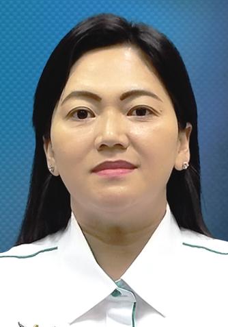 Nolin Gendang