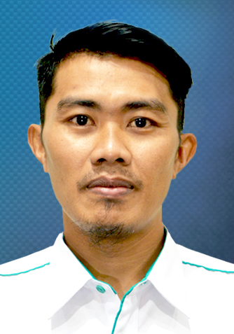 Abdul Zaid Bin Jahui