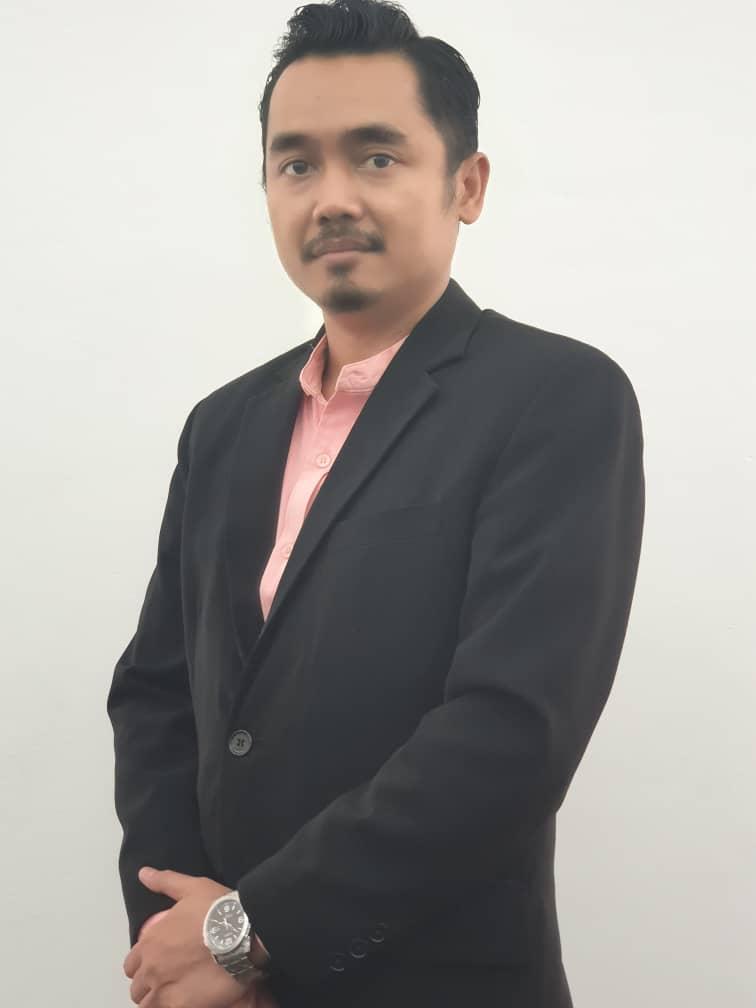 Rosman Anthony