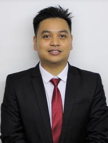 Mohd Sobree bin Damit