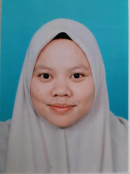 Siti Norrabiahtul Binti Yusop