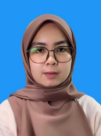 Nur Rafiqeh Binti Suhali