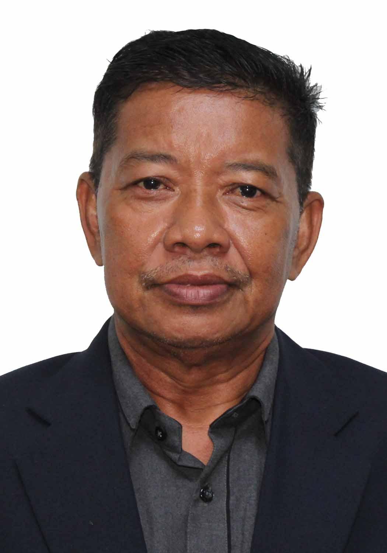 Awang Abdul Rahman Bin Awang Hamid