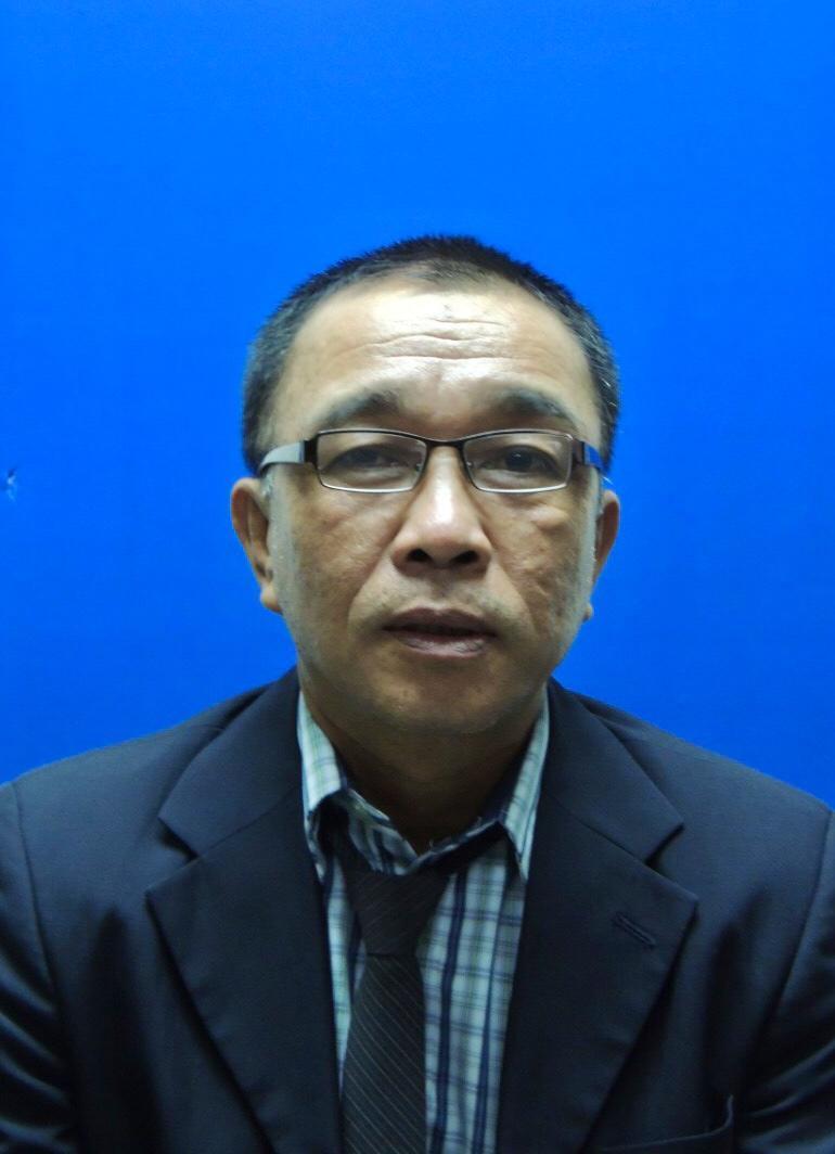 Yubil Badong