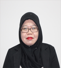 Norazlinda Binti Mansor