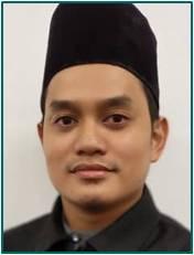 Muhd Rifqi Iskandar Bin Abdul Rauf