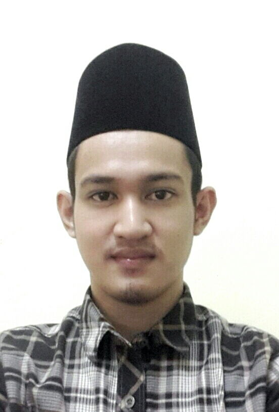 Ustaz Mohd Wardi Bin Azman