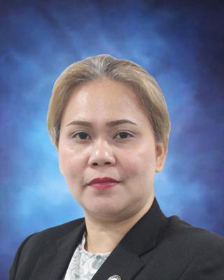 Diana Dubau Anak Jeffery Koh