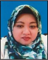 Masuri Binti Mohamad Mansor