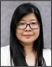Ong Sien Tien