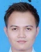 Pierce Lee Wen Yian