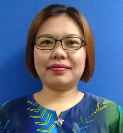 Lim Kiew Leng