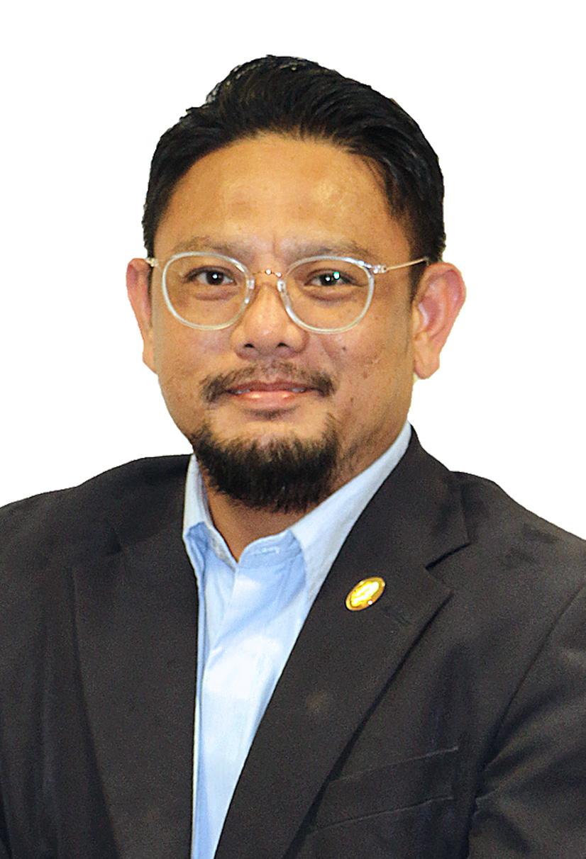 Hardazy Yunus