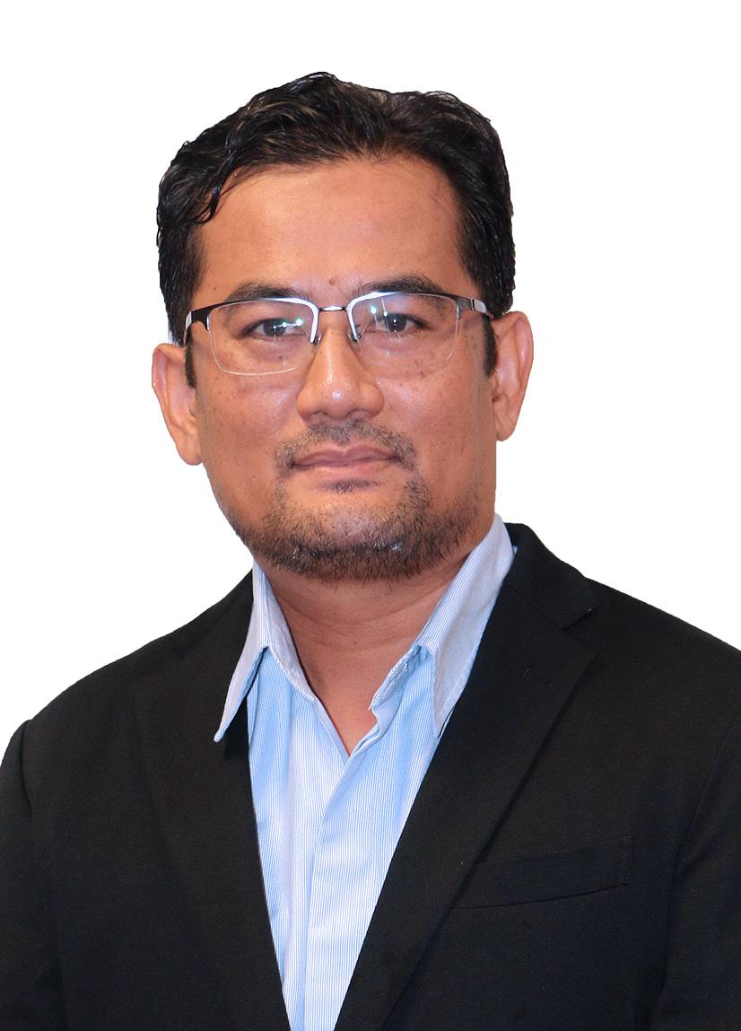 Yusuf Ibrahim