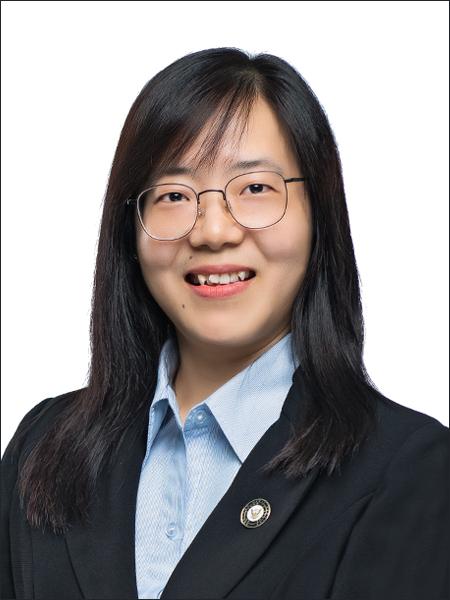 Jane Hii Ing Yie